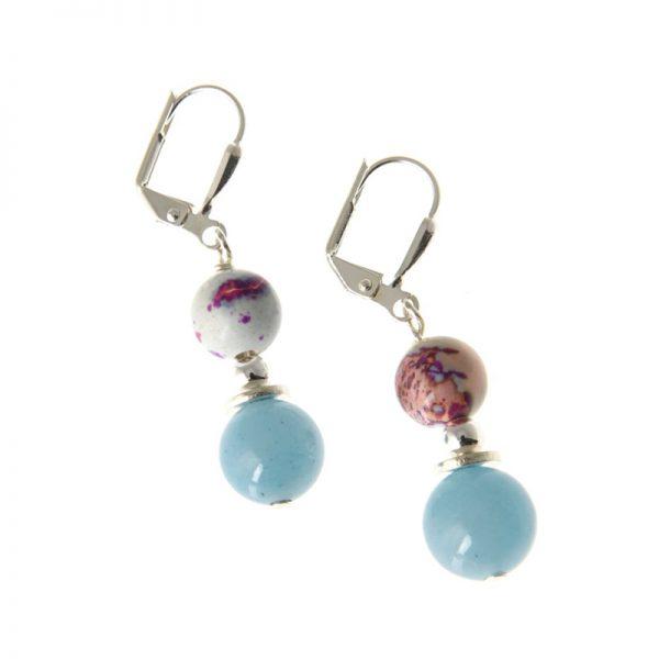Whitehaven-stone-short-earrings-KL-2133-(2)
