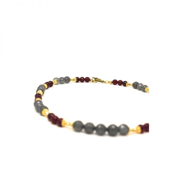 Winterberry-linear-necklace-KL-1841