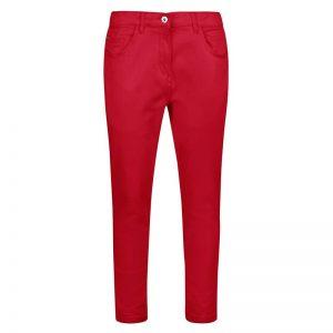 Regatta Gabrina Ladies Jeans